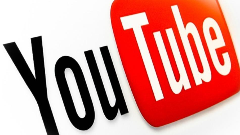 Los mejores videos de la red